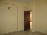 13F2U00143: Bedroom 1
