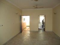 13F2U00143: Hall 1