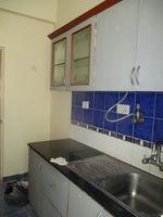 13F2U00143: Kitchen 1
