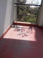 14F2U00006: Balcony 2