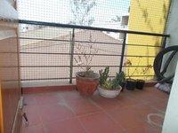 14F2U00006: Balcony 1