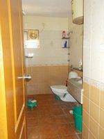 14F2U00006: Bathroom 1