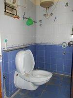 14F2U00006: Bathroom 2