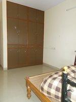14F2U00006: Bedroom 2