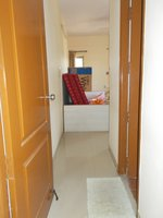 14F2U00006: Bedroom 1
