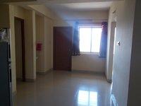 14F2U00006: Hall 1