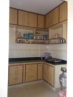 14F2U00006: Kitchen 1