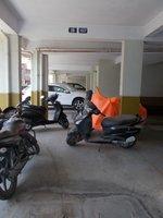 14F2U00006: parkings 1