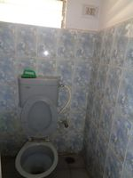 12OAU00185: Bathroom 2