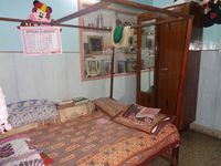 12OAU00185: Bedroom 2