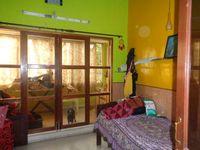 12OAU00185: Bedroom 1