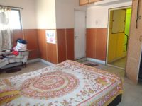 12OAU00185: Bedroom 3