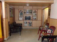 12OAU00185: Hall 1