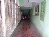 12OAU00185: parking 1