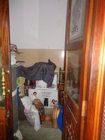 12OAU00185: Pooja Room 1