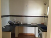 14NBU00419: Kitchen 1