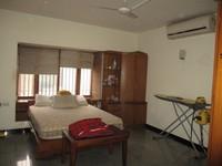 10J6U00269: Bedroom 1