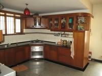 10J6U00269: Kitchen 1