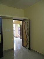 Sub Unit 15OAU00147: bedrooms 1