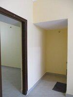 Sub Unit 15OAU00147: halls 1