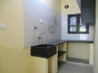 Sub Unit 15OAU00147: kitchens 1