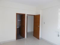 13J1U00102: Bedroom 1