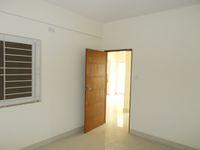 13J1U00102: Bedroom 2