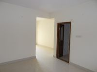 13J1U00102: Hall 1