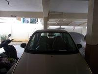 13J1U00102: parking 1