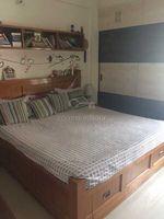 13A4U00325: Bedroom 1