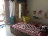 13A4U00325: Bedroom 2