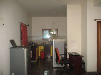 11NBU00224: Hall 1