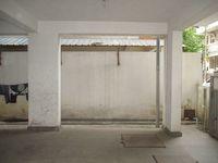 11NBU00224: parking 1