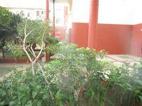 13J6U00143: Balcony 1