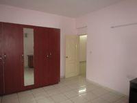 13J6U00143: Bedroom 2