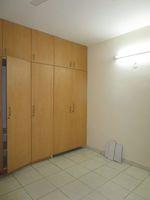 13J6U00143: Bedroom 1