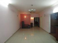 13J6U00143: Hall 1