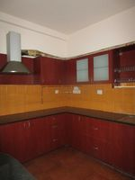 13J6U00143: Kitchen 1