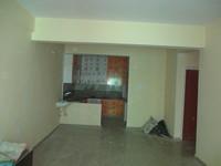 10F2U00006: Hall 1