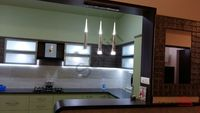 10M3U00561: Kitchen 1
