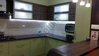 321: Kitchen 1