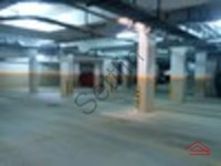 10M3U00561: parking 1
