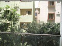 13M3U00061: Balcony 1