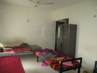 13M3U00061: Bedroom 1