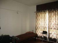 13M3U00061: Bedroom 3