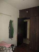 13M3U00061: Bedroom 2