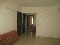 13M3U00061: Hall 1