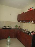 13M3U00061: Kitchen 1
