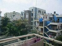 14DCU00211: Balcony 2