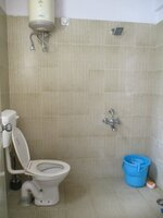 14DCU00211: Bathroom 1